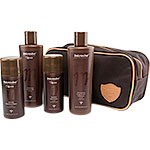 INTENSIVE SPA Men's Line