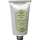 INTENSIVE SPA Mineral–Rich Body Lotion - Tube