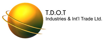 T.D.O.T Industries & Int'l Trade Ltd.